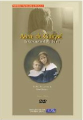 anne-de-guigne-dvd-conversion