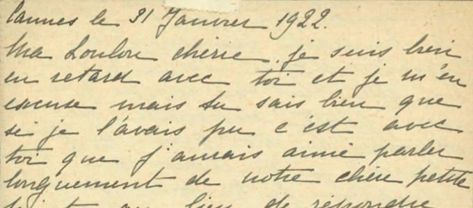 Anne De Guigné Lettres De Madame De Guigné